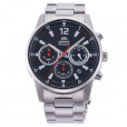 Orienta l'orologio RA-KV0001B10B