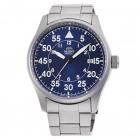 Orologio Orient RA-AC0H01L10B