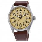 Orologio Orient RA-AC0H04Y10B