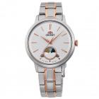 Orologio Orient RA-KB0001S10B