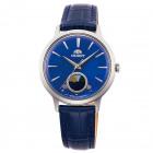 Orologio Orient RA-KB0004A10B