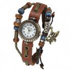 Orologio Hippie Chic B-TI-HCW8