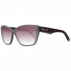 Occhiali da sole Dsquared2 DQ0085 81Z 60