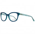 Guess By Marciano Goggles GM0270 090 53