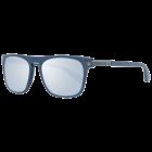 Harley-Davidson sunglasses HD2037 91V 53