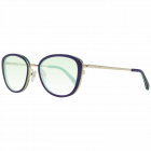 Occhiali da sole Emilio Pucci EP0047-O 92P 52