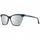 Occhiali da sole Guess by Marciano GM0758 92X 56