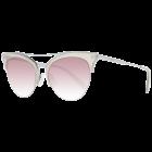 Occhiali da sole Dsquared2 DQ0252 20F 56