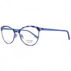 Guess occhiali GU3013 51083