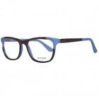 Guess occhiali GU2615 52092
