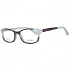 Guess occhiali GU2616 50056