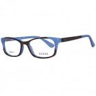 Guess occhiali GU2616 50092