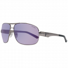 Occhiali da sole Guess GF5021 08X 65