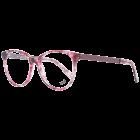 Occhiali Web WE5217 054 51