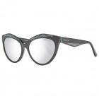 Guess by Marciano occhiali da sole GM0776 01C 56