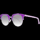 Guess occhiali da sole GU3026 82B 52