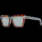 Occhiali da sole Dsquared2 DQ0285 56X 51