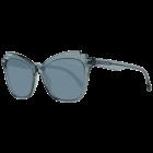 Occhiali da sole Roberto Cavalli RC1085 84V 55