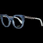 Occhiali Just Cavalli JC0852 092 51
