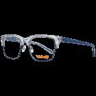 Occhiali Timberland TB1601 026 53