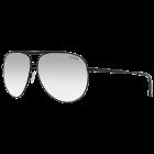 Occhiali da sole Guess GF5034 02B 62