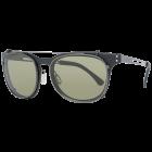 Occhiali da sole Serengeti 8060 Enzo raso Nero