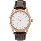 Gant Watch W71003 Huntington