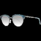 Occhiali da sole Carrera CA117 / S RI6 / IC 52