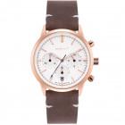 Gant watch GTAD08200199I