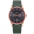 Gant watch GTAD00401599I