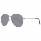 Occhiali da sole Replay RY204 S03 58