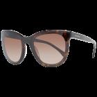 Occhiali da sole Emporio Armani EA4125F 508913 61