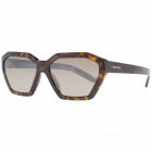 Occhiali da sole Prada PR03VS 2AU4P0 57