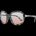 Occhiali da sole Prada PR09VS 510756 56
