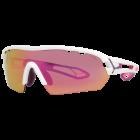 Occhiali da sole Cebe CBMONOM3 S'track