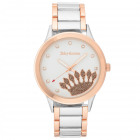 Orologio Juicy Couture JC / 1126WTRT