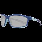 Occhiali da sole Esprit ET19593 507 63