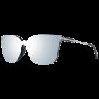 Occhiali da sole Police SPL531G BKMX 99