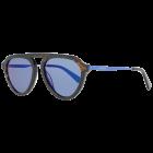 Diesel sunglasses DL0277 52X 53