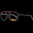 Occhiali Timberland TB1618 002 54