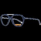 Occhiali Timberland TB1618 091 54
