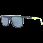 Diesel sunglasses DL0299 90V 54