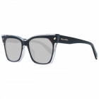 Dsquared2 sunglasses DQ0323 01B 51