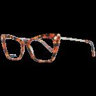 Occhiali Dsquared2 DQ5288 053 53
