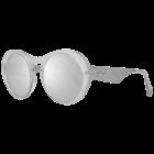 Occhiali da sole Roberto Cavalli RC1109 21C 53