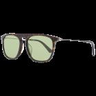 Diesel sunglasses DL0297-F 52N 56