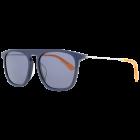 Diesel sunglasses DL0297-F 90V 56