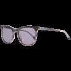 Gant sunglasses GA8070 65Y 52