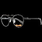 Occhiali Timberland TB1640 002 50