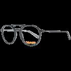 Occhiali Timberland TB1634 001 54